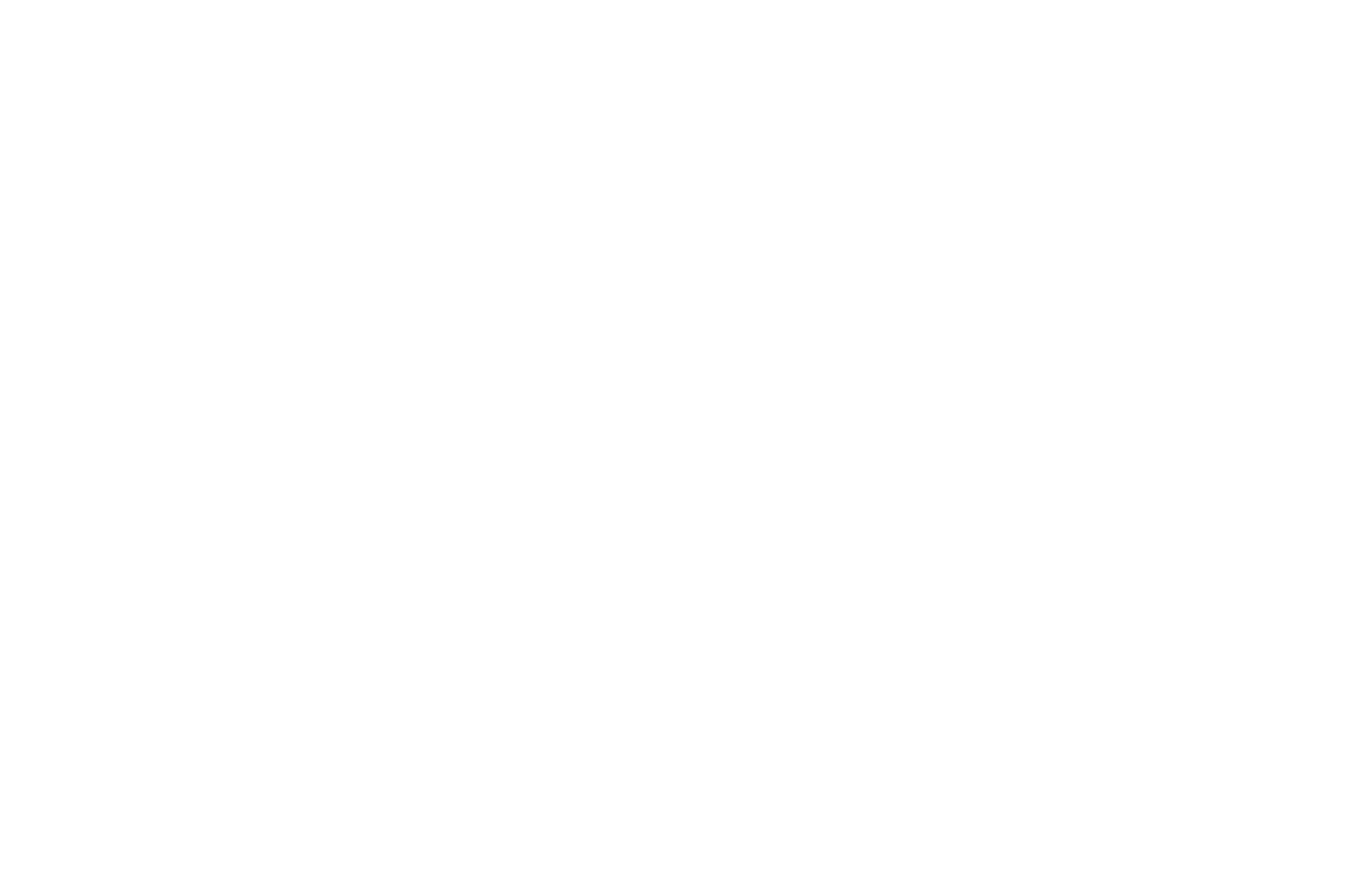 OFFICIAL SELECTION   Bridgslaughter Horror Film Festival   Bridgwater Magazine   2019 Black