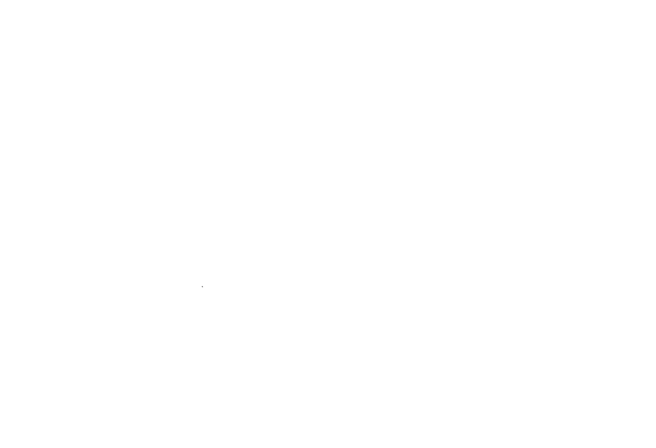 Lift Off Sessions 2019 white Finalist