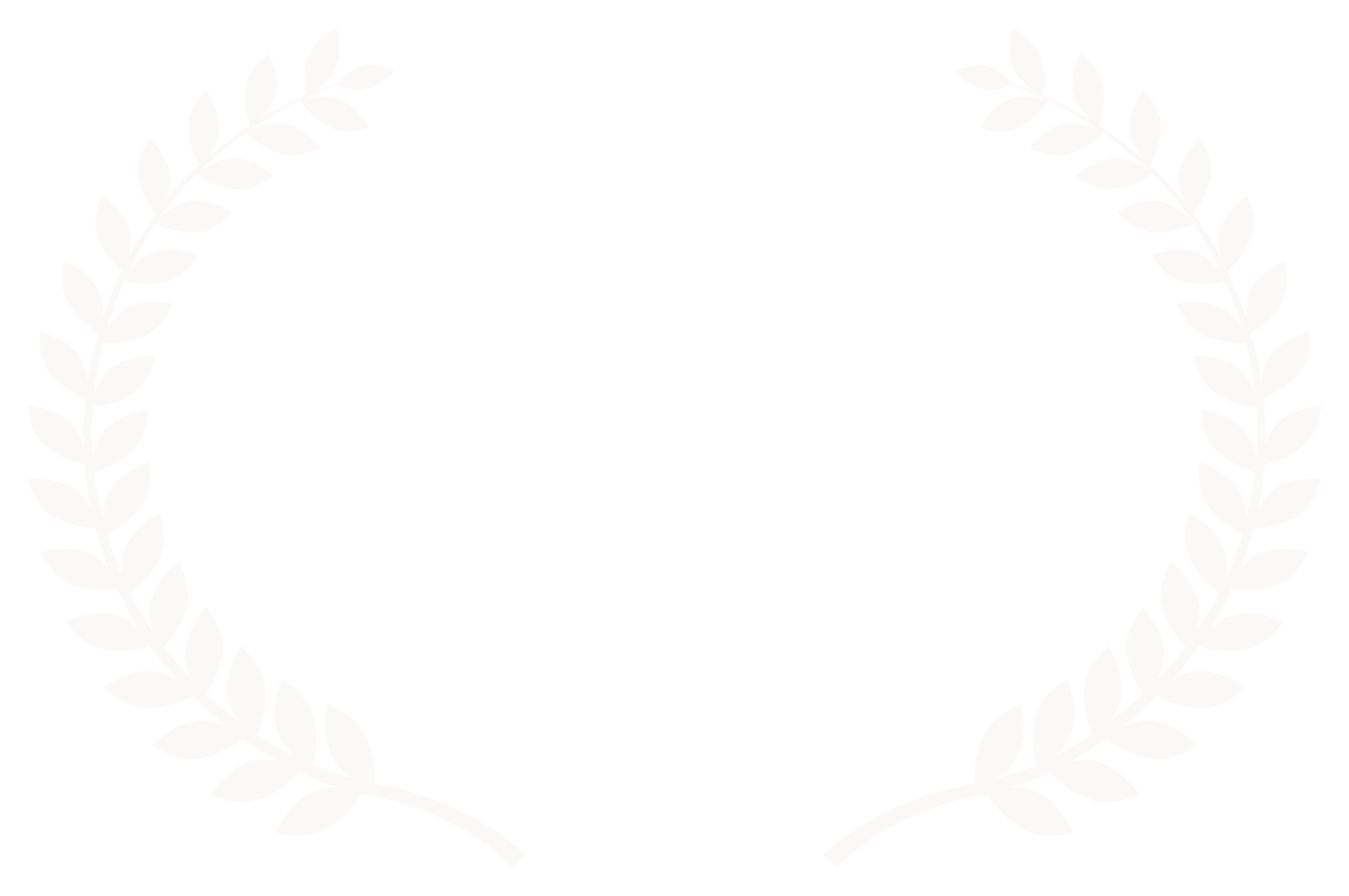 OFFICIAL SELECTION   Ozark Shorts   2016 white