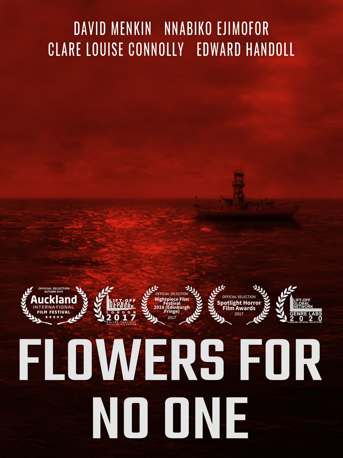 tn-flowers-for-no-one-02