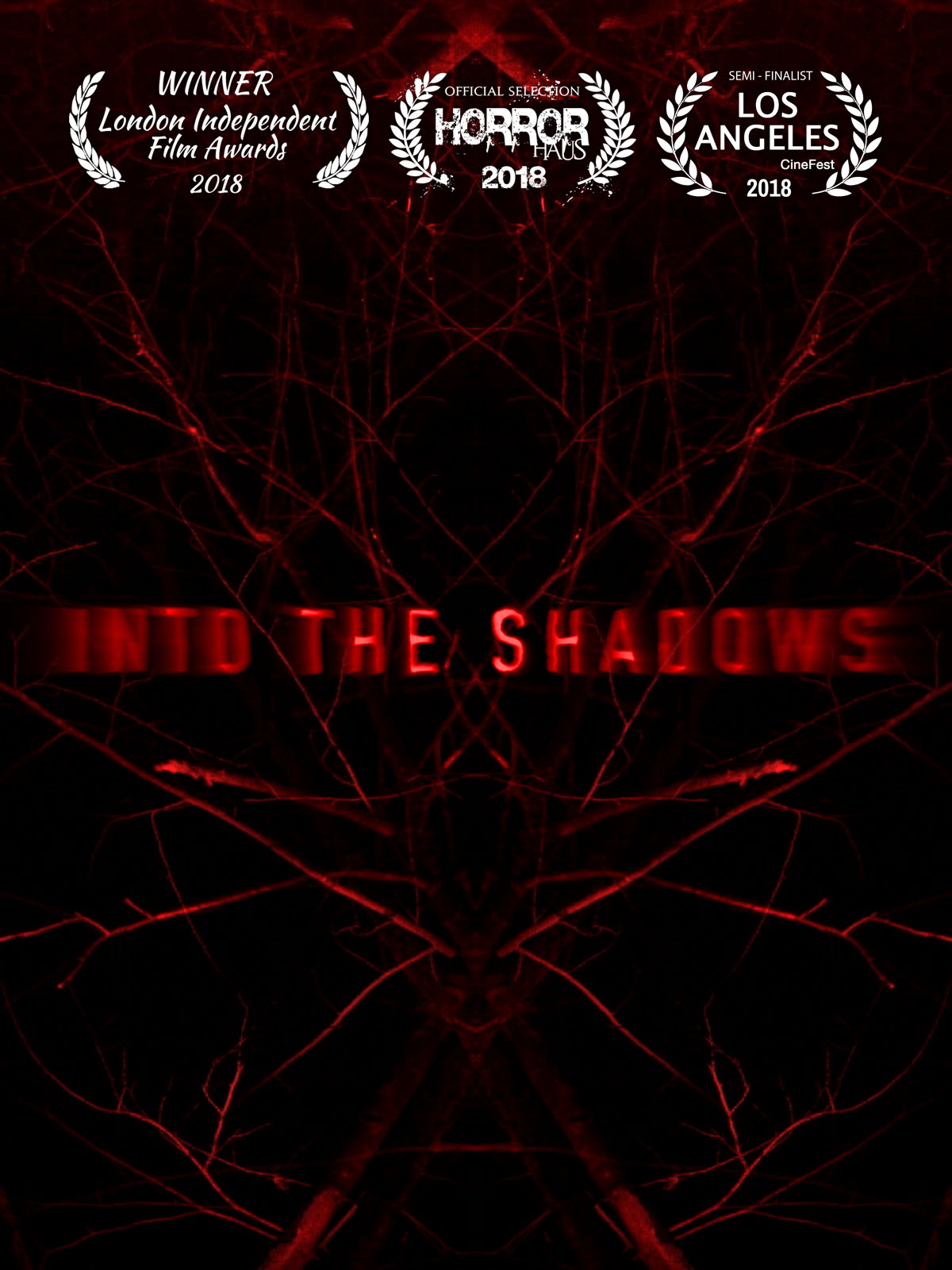tn-into-the-shadows-02