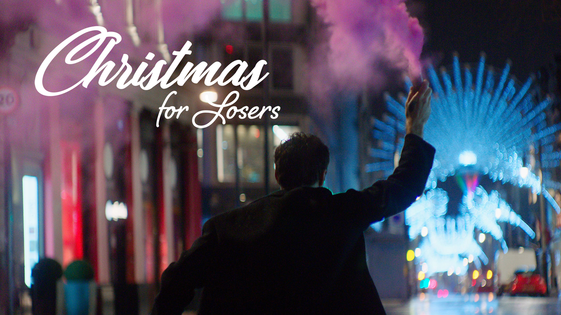 Christmas-for-losers-music-video-01.jpg