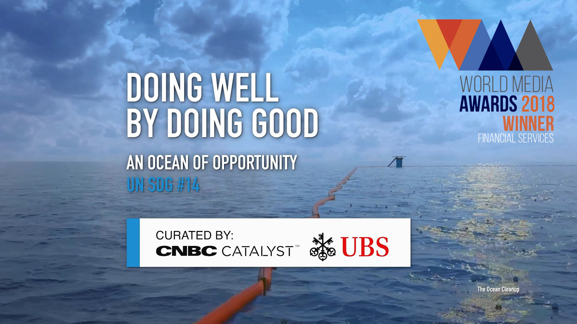tn-cnbc-ocean-cleanup-01